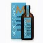 Organic 100% Pure Morrocan Argan oil Skype allstorelimited009
