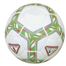 Pakistan Hand Stitched Mini Football hand stitched 32 panels football