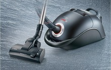 Vacuum Cleaner Bosch BSG8PRO3 HomeProffesional