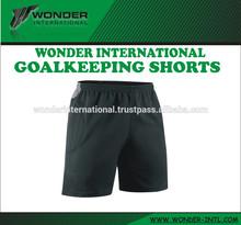 Goalkeeper Short 2015 goalkeeper kit,mens' goalkeeper shorts