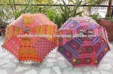 2015 Latest Outdoor Sun Garden Umbrellas/ Fashion Sun Umbrellas Patio Umbrellas