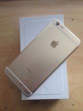 Original Sales For new App_lles i_phone 5c 64GB 128GB_16GB