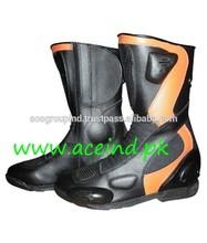 motorcycle boots boys motorcycle boots motorcycle boots china