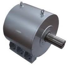 200 KW Permanent Magnet Generator