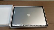 For Original A Macbook ME874LL/A Pro 15.4-Inch Laptop (2.6 GHz Intel Core i7 processor, 16GB DDR3, 1 TB Hard drive