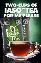IASO Slimming Tea