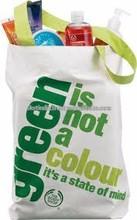 Latest design 2015 fashion canvas bags fashion wholesale