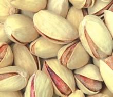 Fandoghi , Jumbo Pistachio Nuts 26-28, 28-30, 30-32
