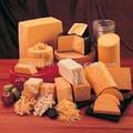 Succédané de fromage( mozzarella, cheddar, gouda, edam)- 100% lait de vache frais ukrainien prix
