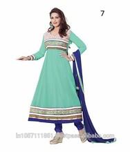 Anarkali Dresses In Pakistan Anarkali Dresses Girls