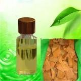 Premium Quality Pure & Natural Sandalwood Oil At Floor Price