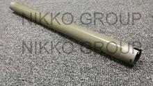 Original Xerox WorkCentre Pro 123 Pro 128 Pro 133 WCP123 WCP128 WCP133 upper fuser roller 126K16496 126K16498 for Xerox copier