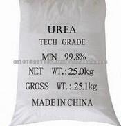 UREA N46% Granular