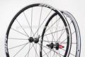 new 30 2015 pneu de carbone roues