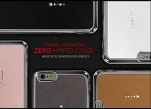 ZERO HARD CASE