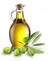 Extra vierge oliva italienne. oli