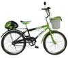BMX Bicycles EIB-27