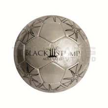 Professional Soccer ball/Football/Top Quality Soccer Ball