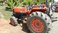 Leilão de caminhões, bobcats, john deere tractores kubota, pickups, caminhões, reboques, suvs