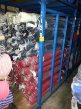 New Arrivals Textile - Denim Lycras Taffetas Jersey Fleece Novelties Pique and More!