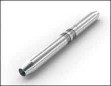 Aluminium Compression Midspan Joint