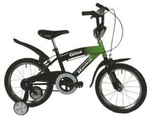 BMX Bicycles EIB-38