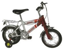 BMX Bicycles EIB-41