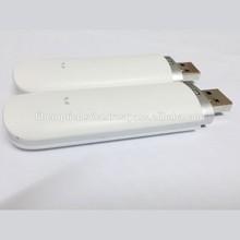 UMTS 3G HSDPA USB STICK SIM Modem Mobile Broadband Data Card 7.2MBPS 3G Wireless USB Dongle+TF Card Reader Adapter