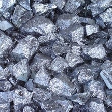 Factory On Sale Silicon Metal 553 Grade ( 2202 441 3303)