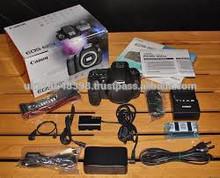 Canon EOS-60Da Digital SLR Camera Body