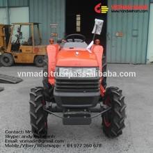 cheap garden tractor