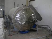 250 kg Yarn Conditioning Machines