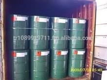 Isobutanol (IBA) Manufacturers