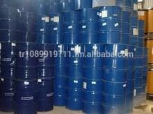 High quality Isobutanol IBA/Isobutanol (IBA) Manufacturers