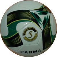 Brazil World Cup machine stitched cheap soccer ball in bulk pu foam soccer football ball