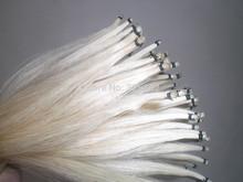 quality premium horse mane hair
