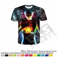 best beautiful sublimation t shirts cheap