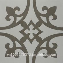 CTS cement tile 4.1
