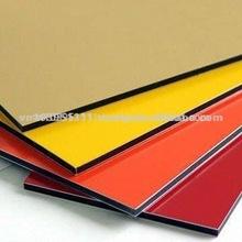 Cheap Price Aluminum Composite Panel