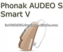Audeo S Smart