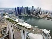 Singapore Hotels for Sale
