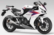 Honda CBR1000RR -TRICO- ABS