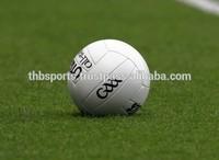 GAA Club Balls / Gaelic Football