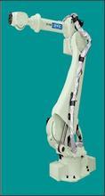 FD-V166 Welding Robot