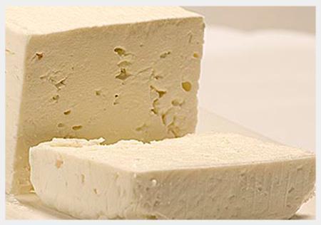Price of Feta Cheese Priceaz.com