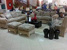 avante sofa on sale
