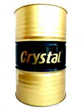 Crystal Petroleum