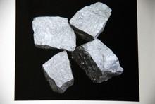 FeSiMg Ferro Silicon Magnesium China Manufacturer/Producer