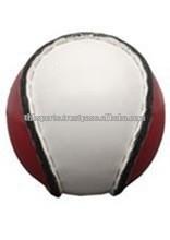 2 / 4 Panel Ball Sports Balls Different Color Balls