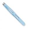 Color Coated Tweezers RI-1612